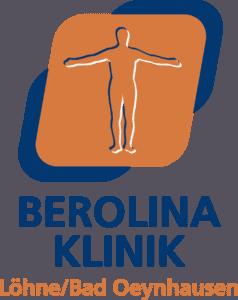 Berolina Klinik Löhne