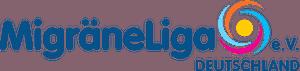 MigräneLiga - Migräne Symposium