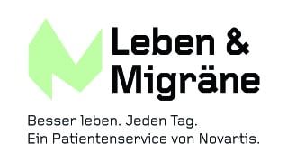 Leben & Migräne