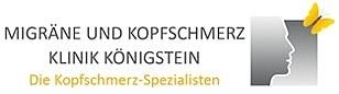 Migräne und Kopfschmerz Klinik Königstein i. T.