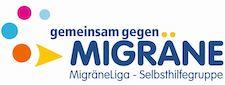 Migräne-Liga SHG - Gemeinsam gegen Migräne